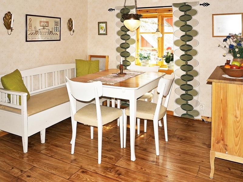 Zusatzbild Nr. 07 von Ferienhaus No. 56408 in Sölvesborg