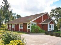 Ferienhaus No. 56507 in S�lvesborg in S�lvesborg - kleines Detailbild