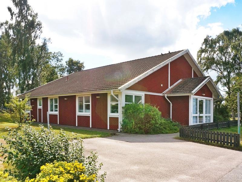 Detailbild von Ferienhaus No. 56507 in S�lvesborg