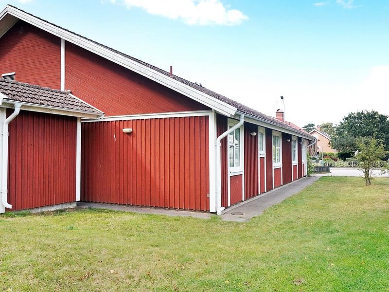 Zusatzbild Nr. 01 von Ferienhaus No. 56507 in S�lvesborg