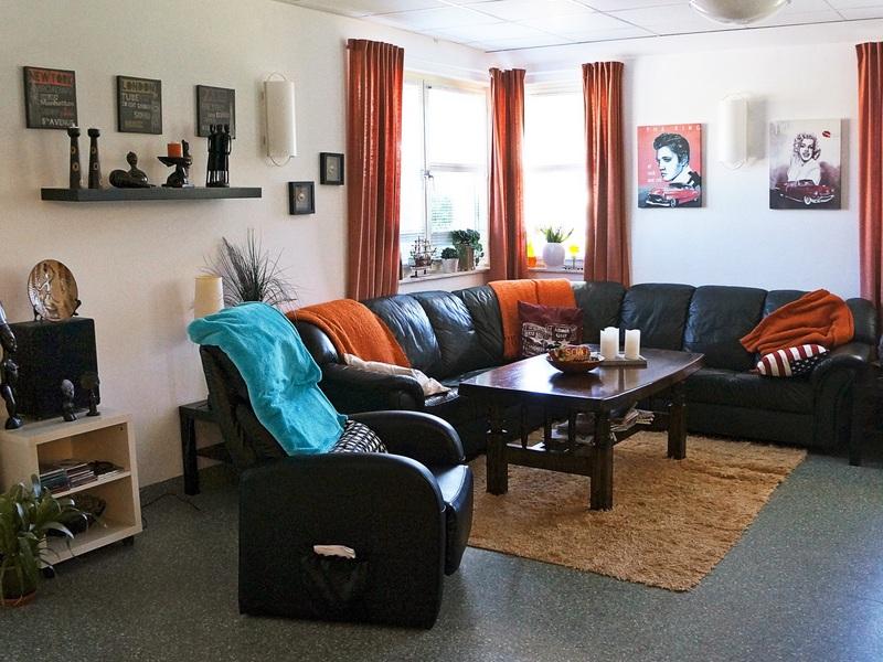 Zusatzbild Nr. 02 von Ferienhaus No. 56507 in S�lvesborg