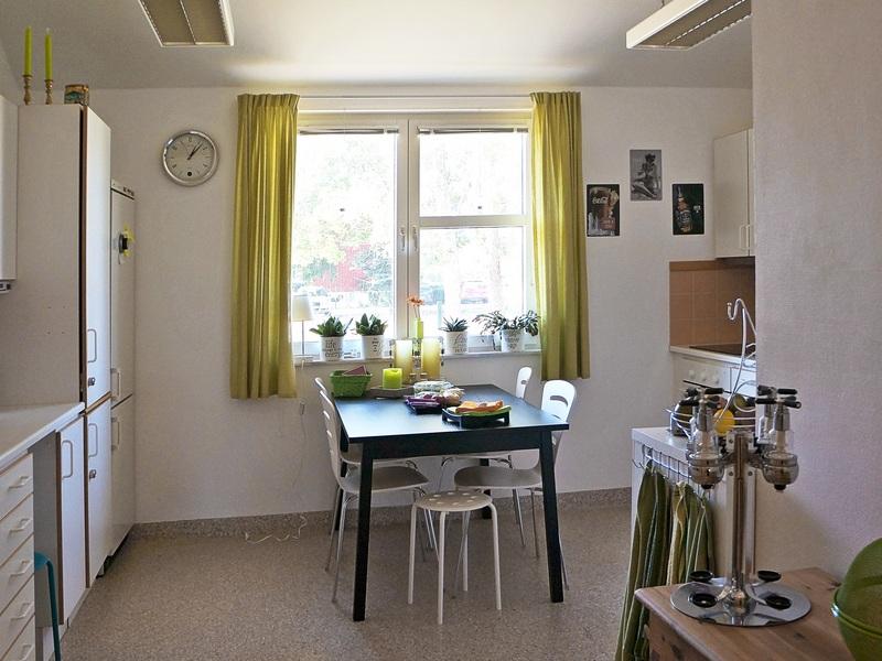 Zusatzbild Nr. 06 von Ferienhaus No. 56507 in S�lvesborg