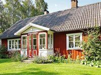 Ferienhaus No. 56508 in Hyltebruk in Hyltebruk - kleines Detailbild