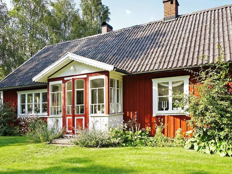 Detailbild von Ferienhaus No. 56508 in Hyltebruk