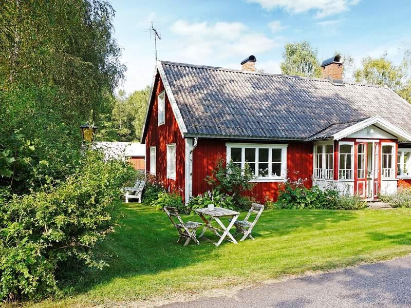 Zusatzbild Nr. 03 von Ferienhaus No. 56508 in Hyltebruk