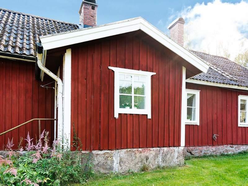 Zusatzbild Nr. 04 von Ferienhaus No. 56508 in Hyltebruk