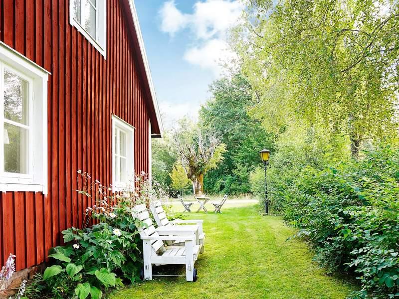 Zusatzbild Nr. 05 von Ferienhaus No. 56508 in Hyltebruk