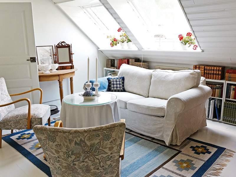 Zusatzbild Nr. 08 von Ferienhaus No. 56508 in Hyltebruk