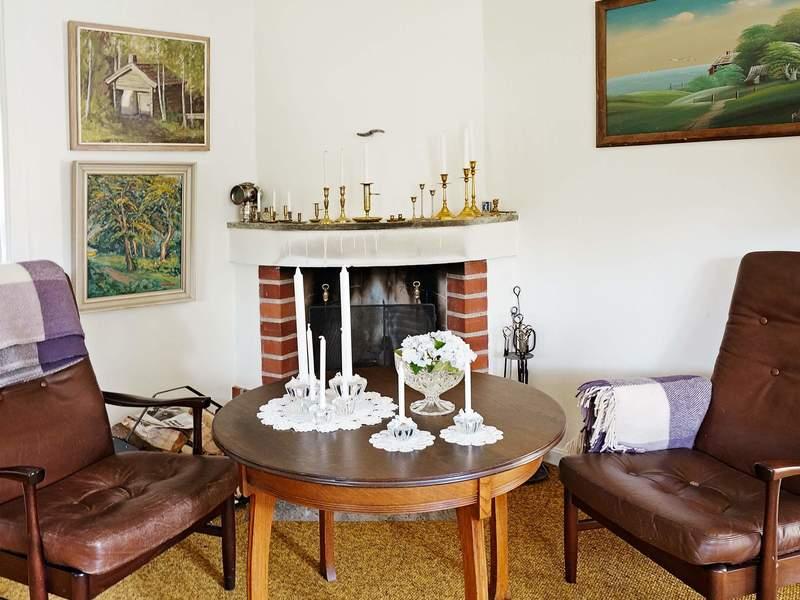 Zusatzbild Nr. 14 von Ferienhaus No. 56508 in Hyltebruk