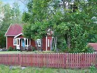 Ferienhaus in Torsås, Haus Nr. 56511 in Torsås - kleines Detailbild