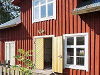 Ferienhaus No. 56534 in Tvååker in Tvååker - kleines Detailbild