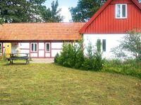Ferienhaus No. 56538 in Kager�d in Kager�d - kleines Detailbild