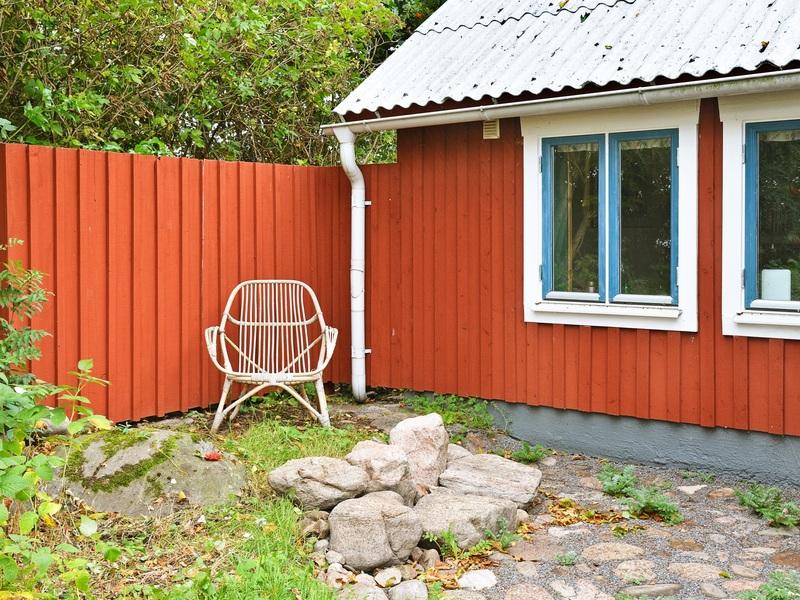 Zusatzbild Nr. 02 von Ferienhaus No. 56543 in Tv��ker