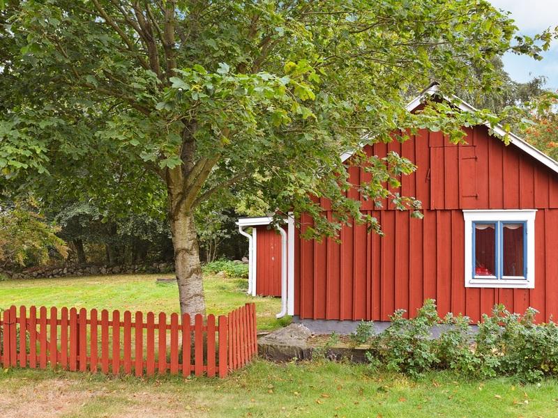 Zusatzbild Nr. 03 von Ferienhaus No. 56543 in Tv��ker