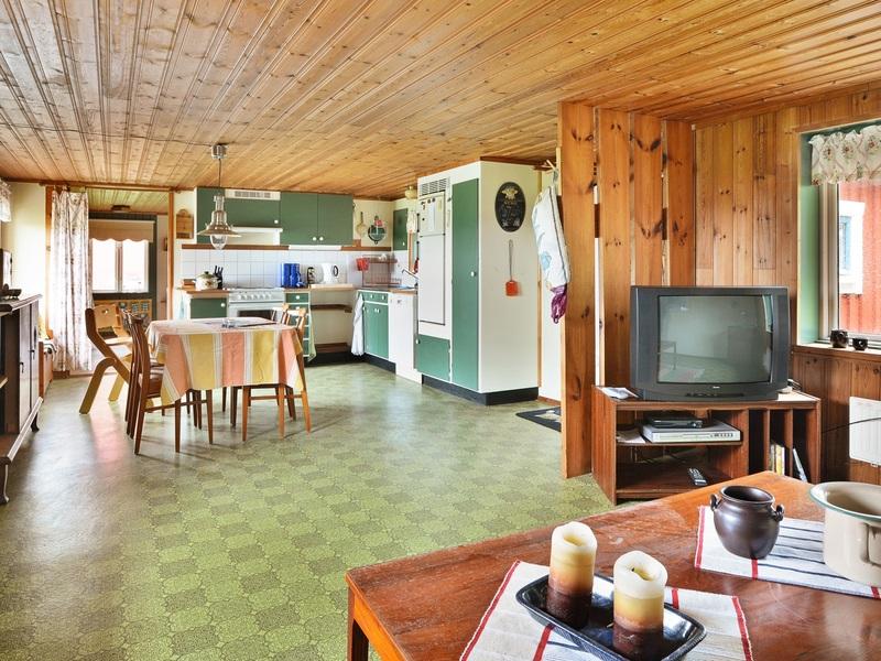 Zusatzbild Nr. 05 von Ferienhaus No. 56543 in Tv��ker