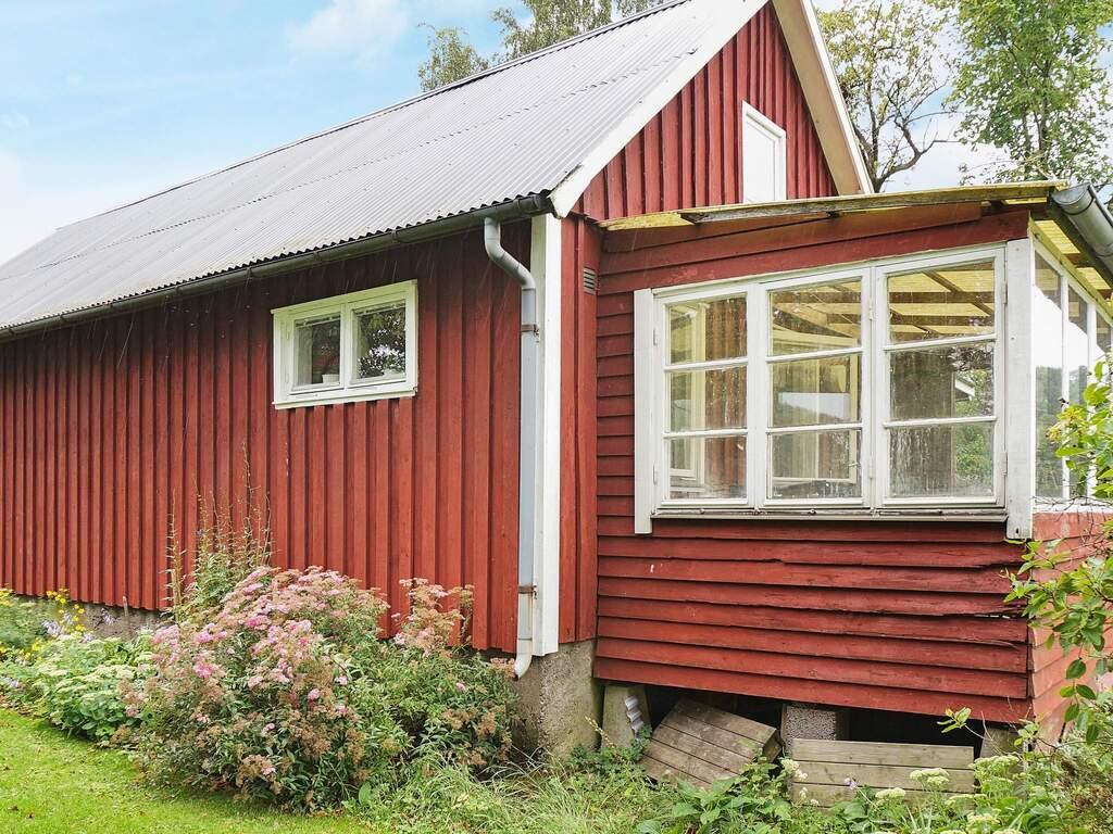 Zusatzbild Nr. 01 von Ferienhaus No. 56693 in Ullared