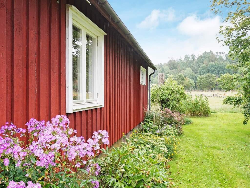 Zusatzbild Nr. 02 von Ferienhaus No. 56693 in Ullared