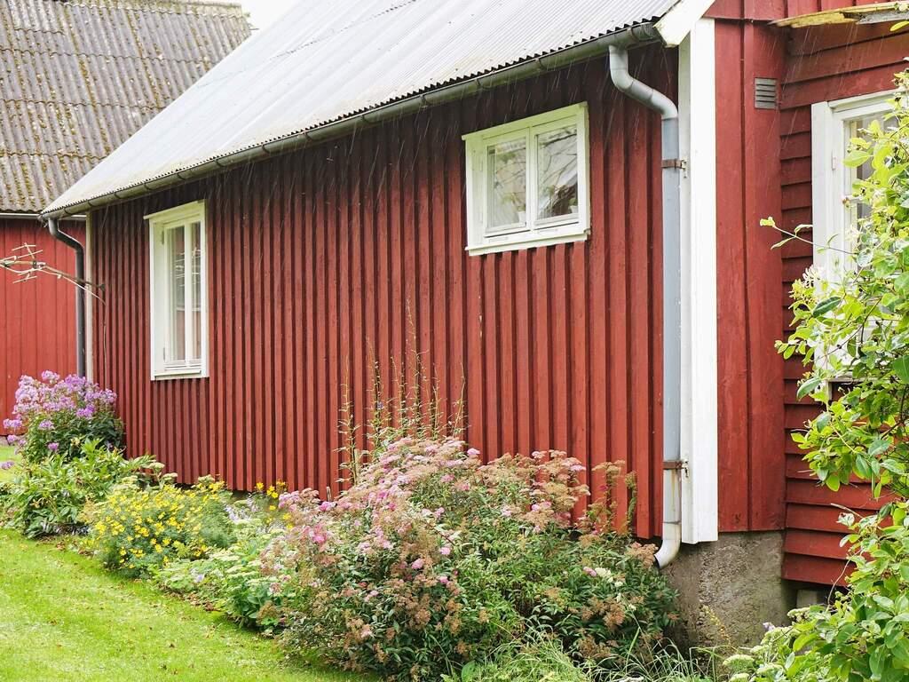 Zusatzbild Nr. 03 von Ferienhaus No. 56693 in Ullared