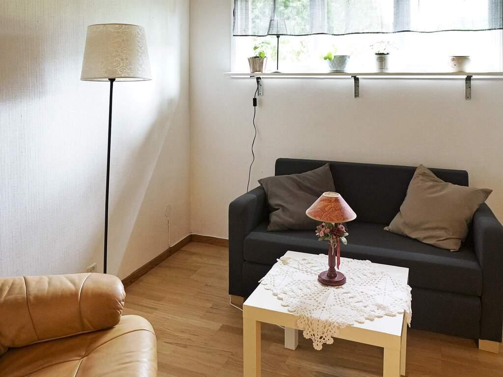 Zusatzbild Nr. 04 von Ferienhaus No. 56693 in Ullared