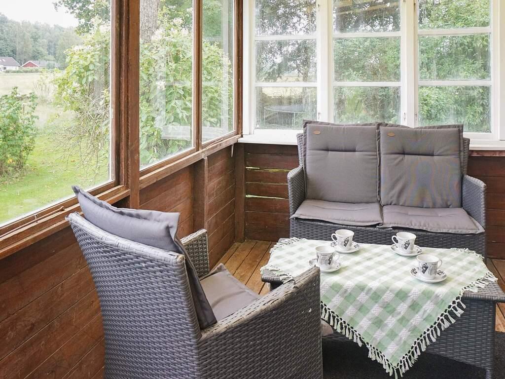 Zusatzbild Nr. 07 von Ferienhaus No. 56693 in Ullared