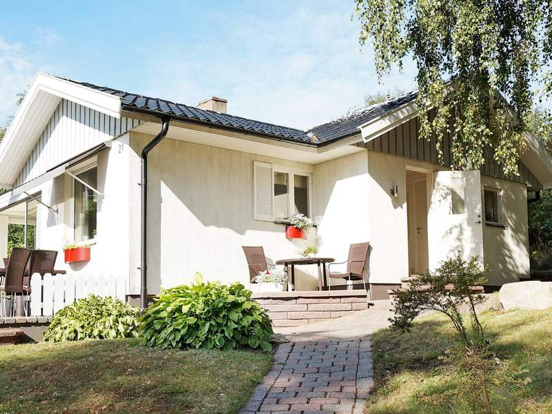 Zusatzbild Nr. 01 von Ferienhaus No. 56794 in Falkenberg