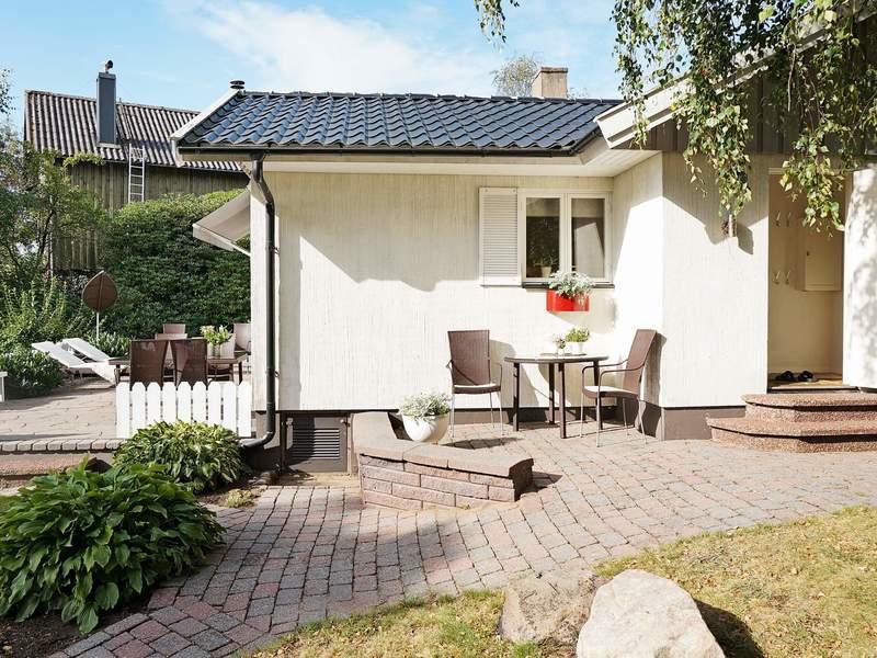 Zusatzbild Nr. 02 von Ferienhaus No. 56794 in Falkenberg