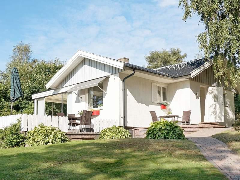 Zusatzbild Nr. 04 von Ferienhaus No. 56794 in Falkenberg