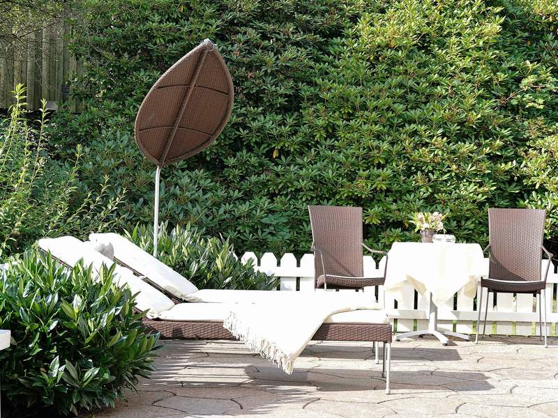 Zusatzbild Nr. 09 von Ferienhaus No. 56794 in Falkenberg