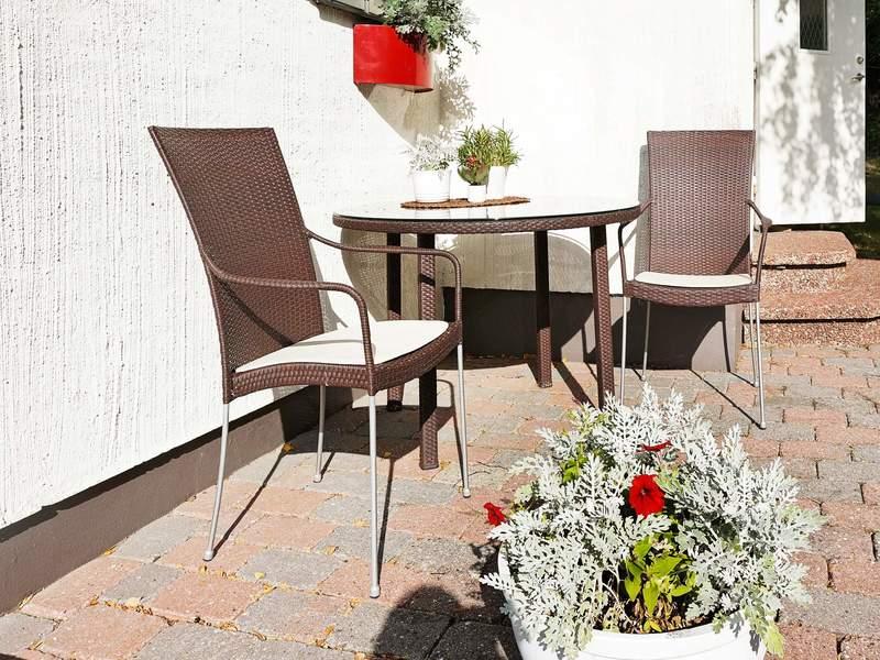 Zusatzbild Nr. 11 von Ferienhaus No. 56794 in Falkenberg