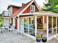 Ferienhaus No. 56796 in S�lvesborg in S�lvesborg - kleines Detailbild