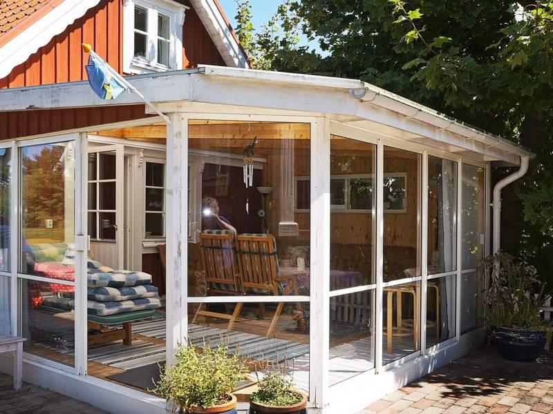 Zusatzbild Nr. 01 von Ferienhaus No. 56796 in Sölvesborg