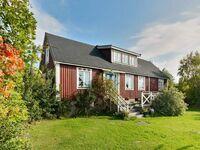 Ferienhaus No. 56800 in Sölvesborg in Sölvesborg - kleines Detailbild