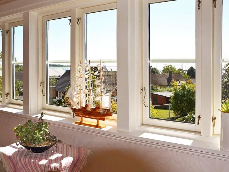 Umgebung von Ferienhaus No. 56800 in Sölvesborg