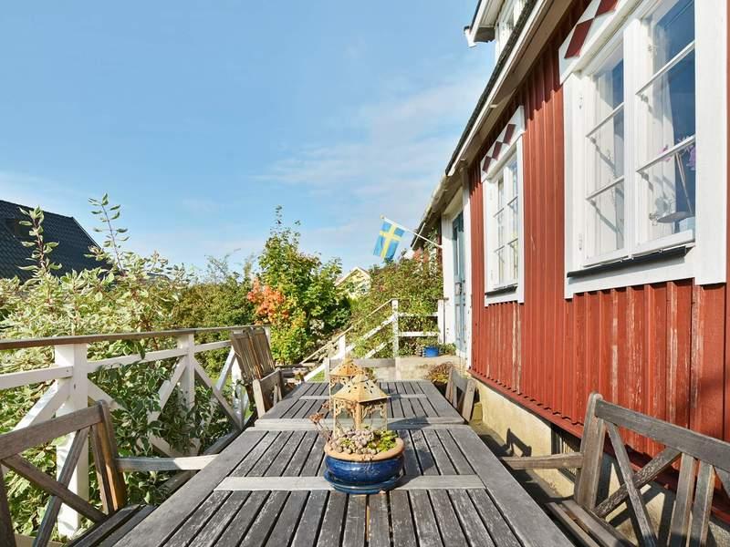 Zusatzbild Nr. 01 von Ferienhaus No. 56800 in Sölvesborg