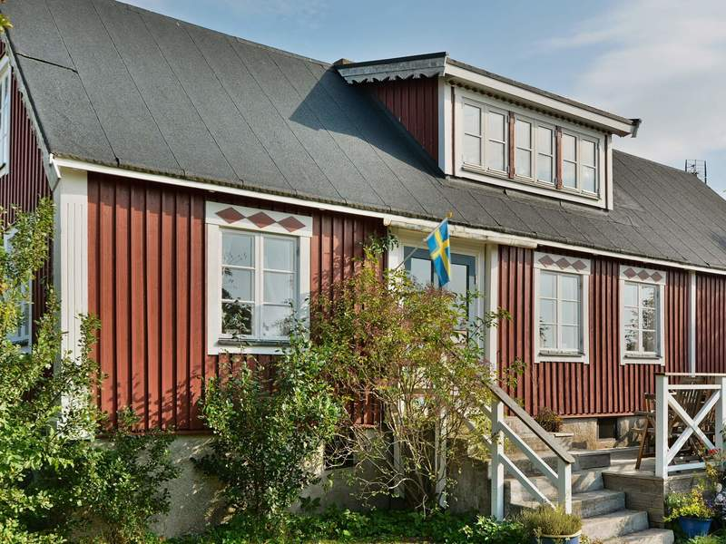 Zusatzbild Nr. 02 von Ferienhaus No. 56800 in Sölvesborg