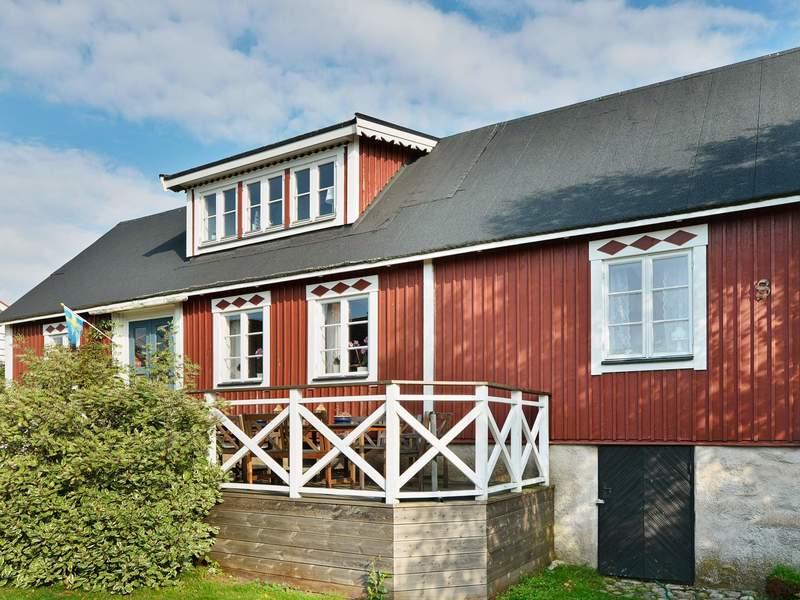 Zusatzbild Nr. 03 von Ferienhaus No. 56800 in Sölvesborg