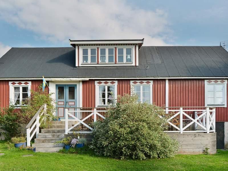 Zusatzbild Nr. 04 von Ferienhaus No. 56800 in Sölvesborg