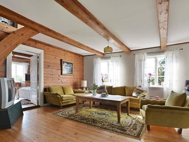 Zusatzbild Nr. 06 von Ferienhaus No. 56800 in Sölvesborg