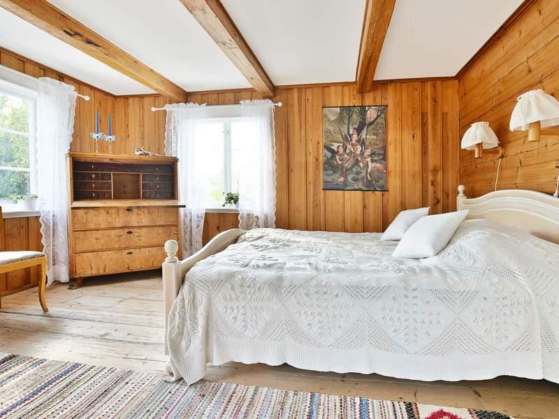 Zusatzbild Nr. 07 von Ferienhaus No. 56800 in Sölvesborg