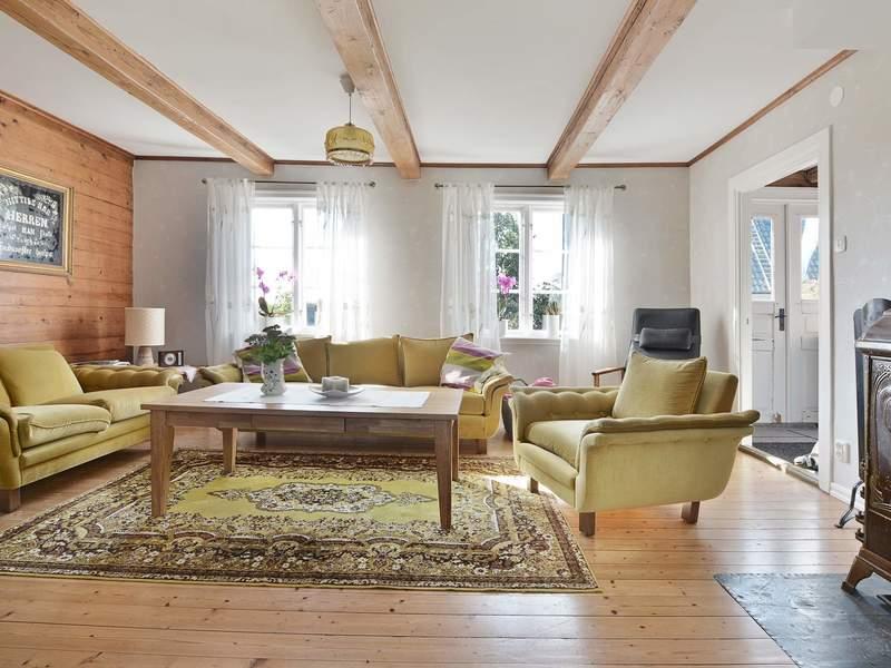 Zusatzbild Nr. 08 von Ferienhaus No. 56800 in Sölvesborg