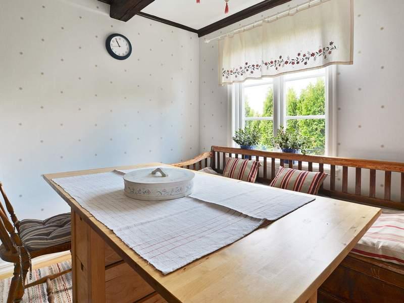 Zusatzbild Nr. 13 von Ferienhaus No. 56800 in Sölvesborg