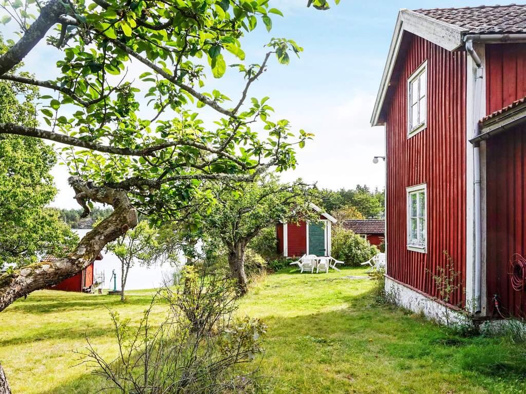 Detailbild von Ferienhaus No. 56813 in Valdemarsvik