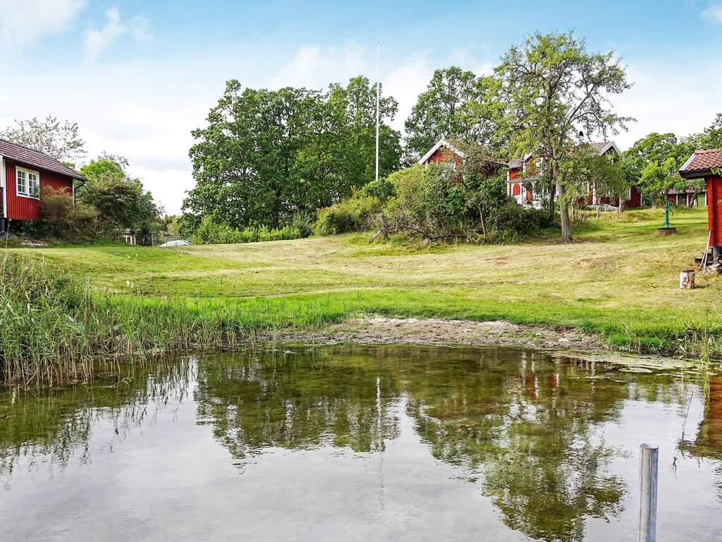 Zusatzbild Nr. 01 von Ferienhaus No. 56813 in Valdemarsvik