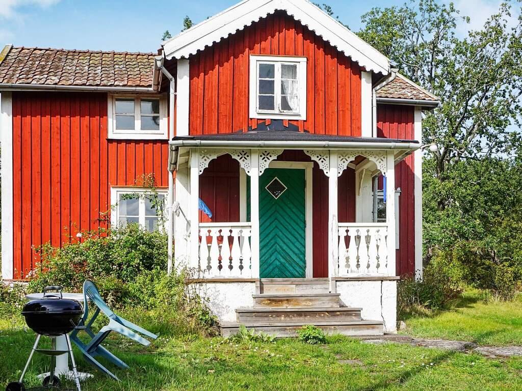 Zusatzbild Nr. 02 von Ferienhaus No. 56813 in Valdemarsvik