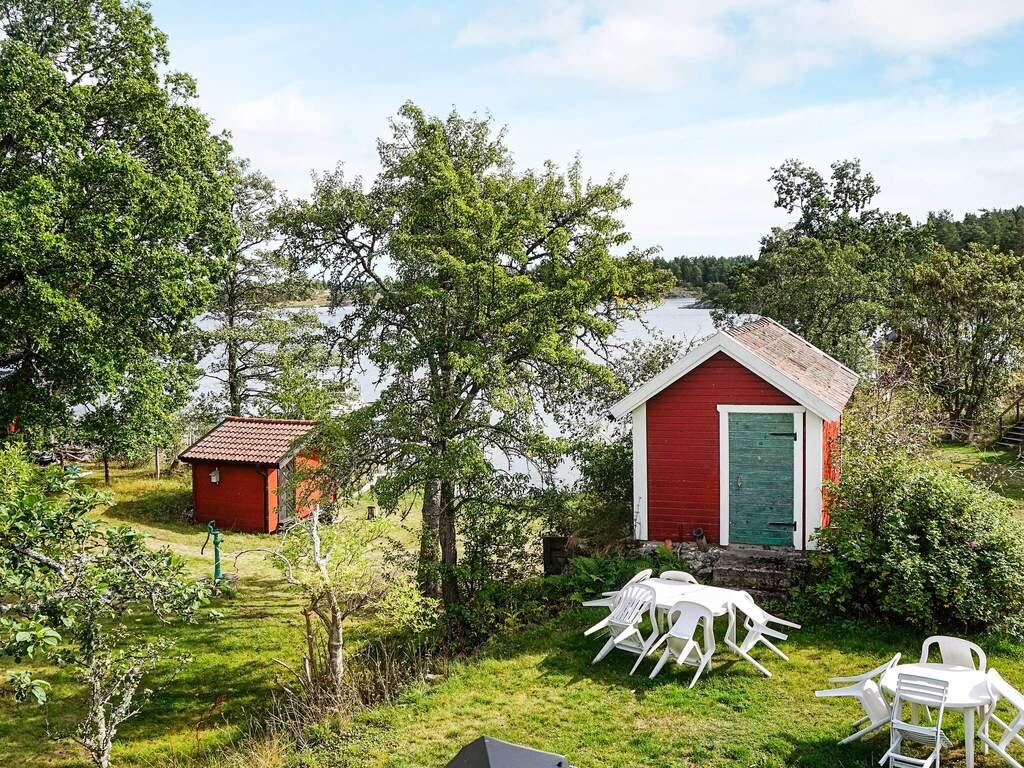Zusatzbild Nr. 03 von Ferienhaus No. 56813 in Valdemarsvik