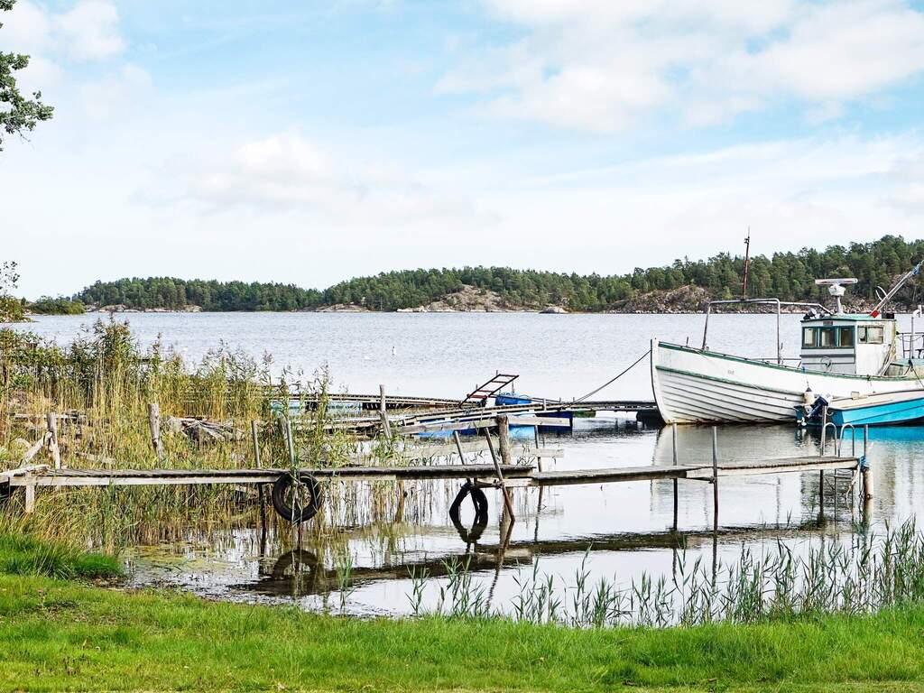 Zusatzbild Nr. 04 von Ferienhaus No. 56813 in Valdemarsvik