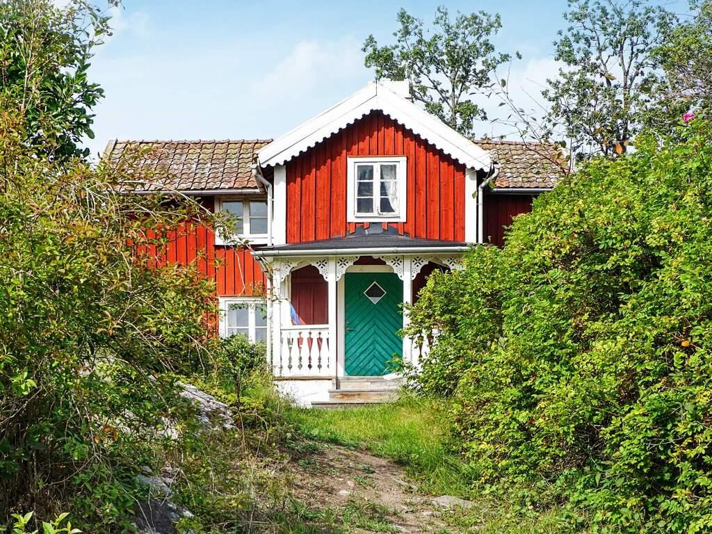 Zusatzbild Nr. 05 von Ferienhaus No. 56813 in Valdemarsvik
