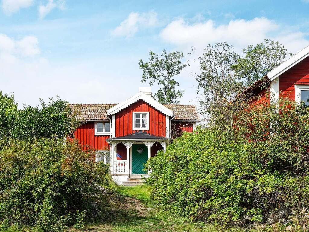 Zusatzbild Nr. 06 von Ferienhaus No. 56813 in Valdemarsvik