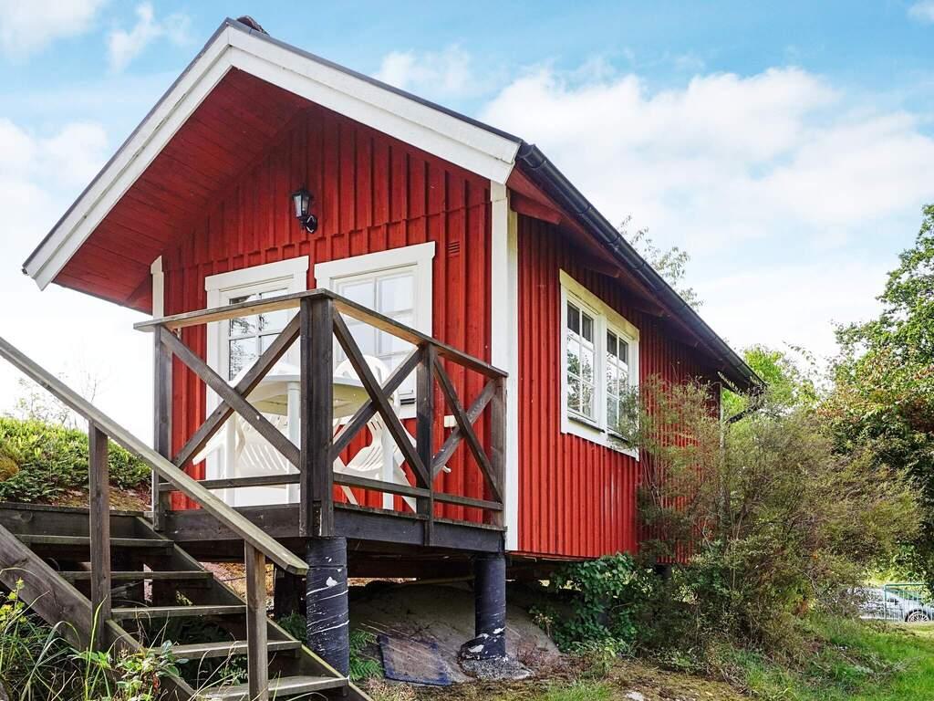 Zusatzbild Nr. 07 von Ferienhaus No. 56813 in Valdemarsvik