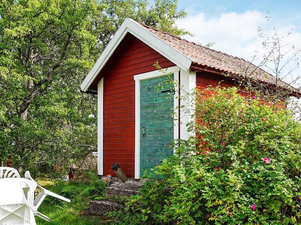 Zusatzbild Nr. 08 von Ferienhaus No. 56813 in Valdemarsvik